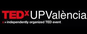 TEDxUPValencia – ArchitectureEdition