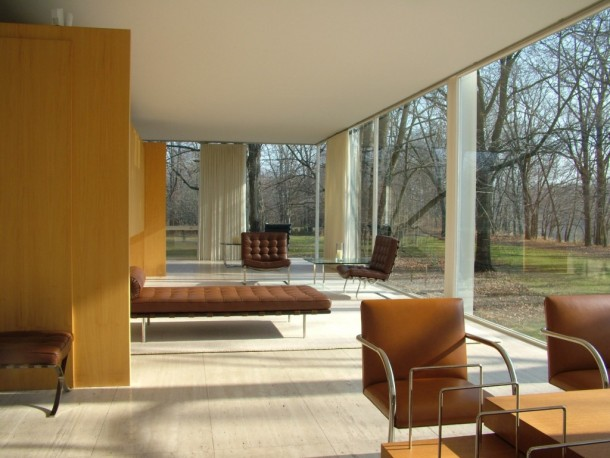 inside-farnsworth-house-1024x769