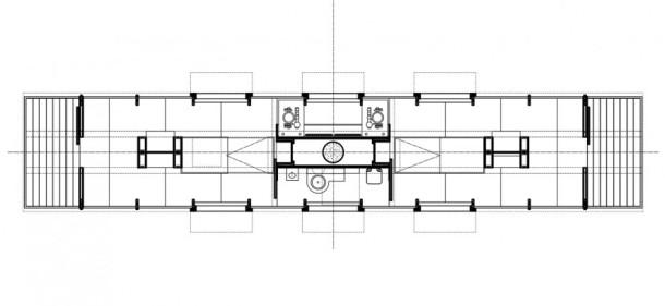 alex-schweder-ward-shelley-reactor-catalogodiseno-7-830x383