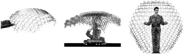 perez-pinero