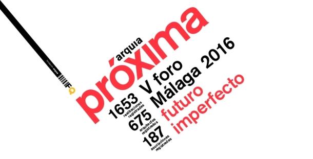 proxima_775x396-px_noticiasrectangulo