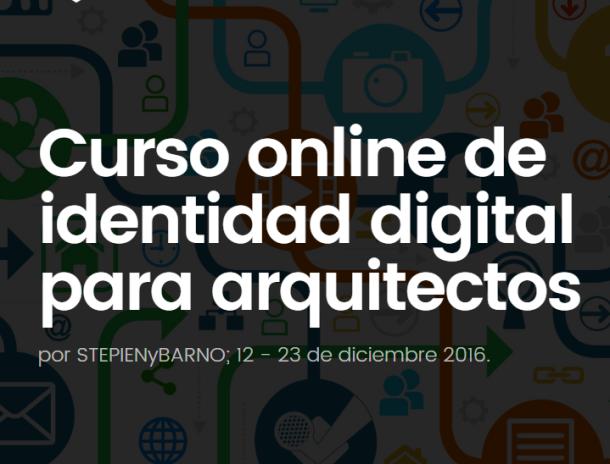 identidad-digital-12-23-de-noviembre